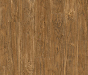 8mm Caribbean Walnut